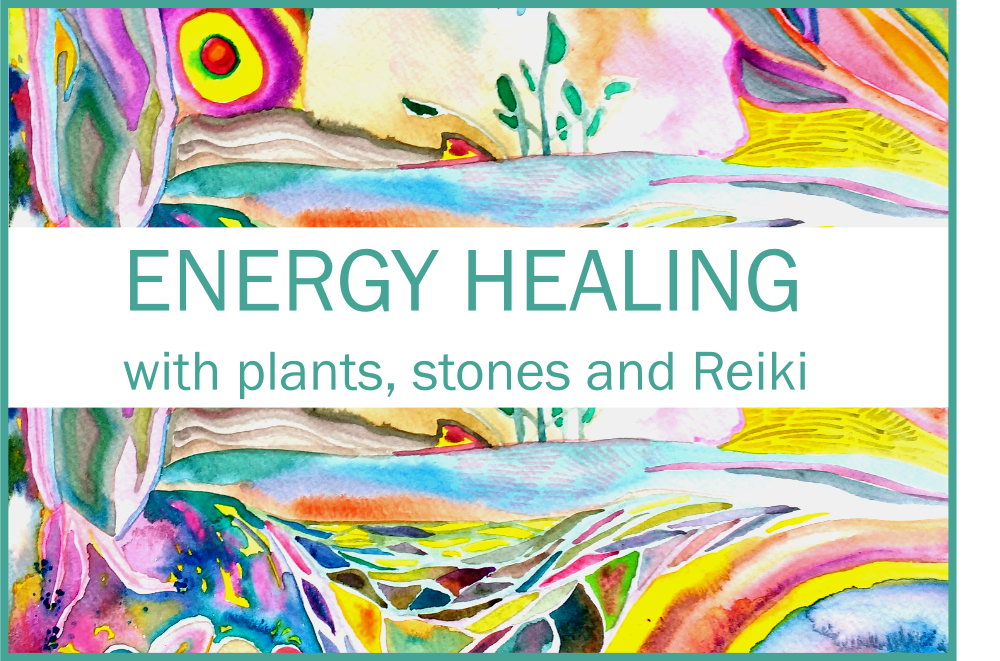 energy healing header.png