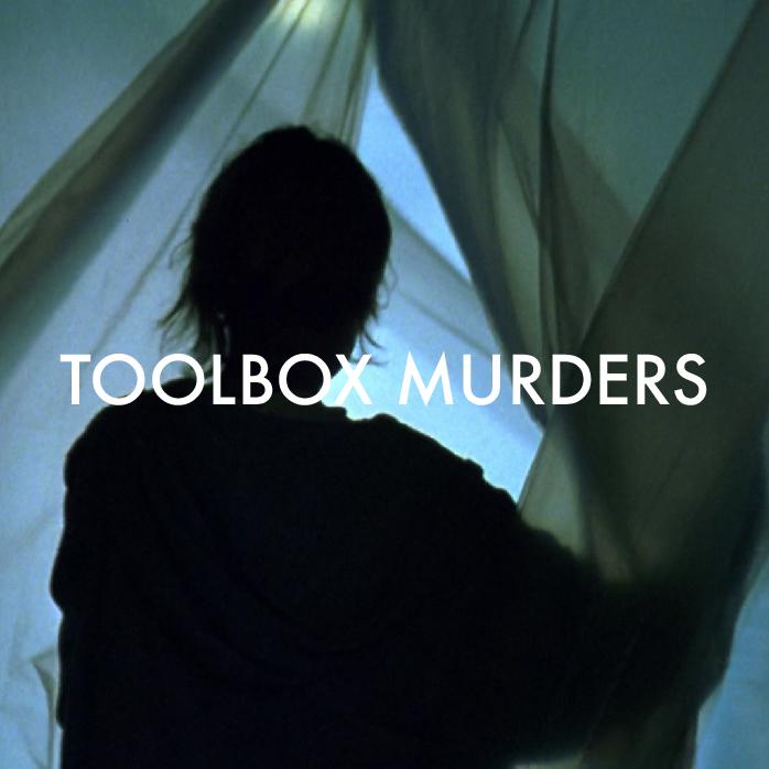 Toolbox Murders_square_title.jpg