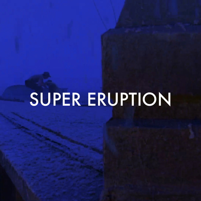 SuperEruption_square_title.jpg