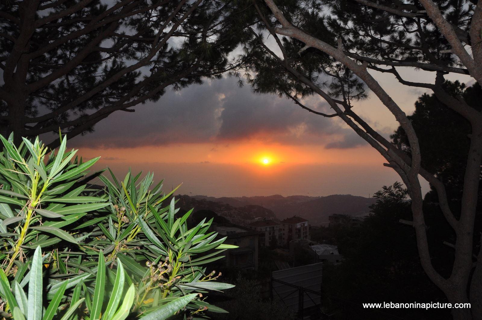 Beirut Chabeb, al-Metn.jpg