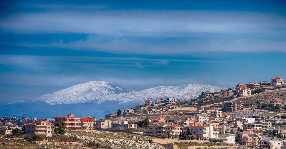 Jabal al-Sheikh Ya'roun, South Lebanon.jpg