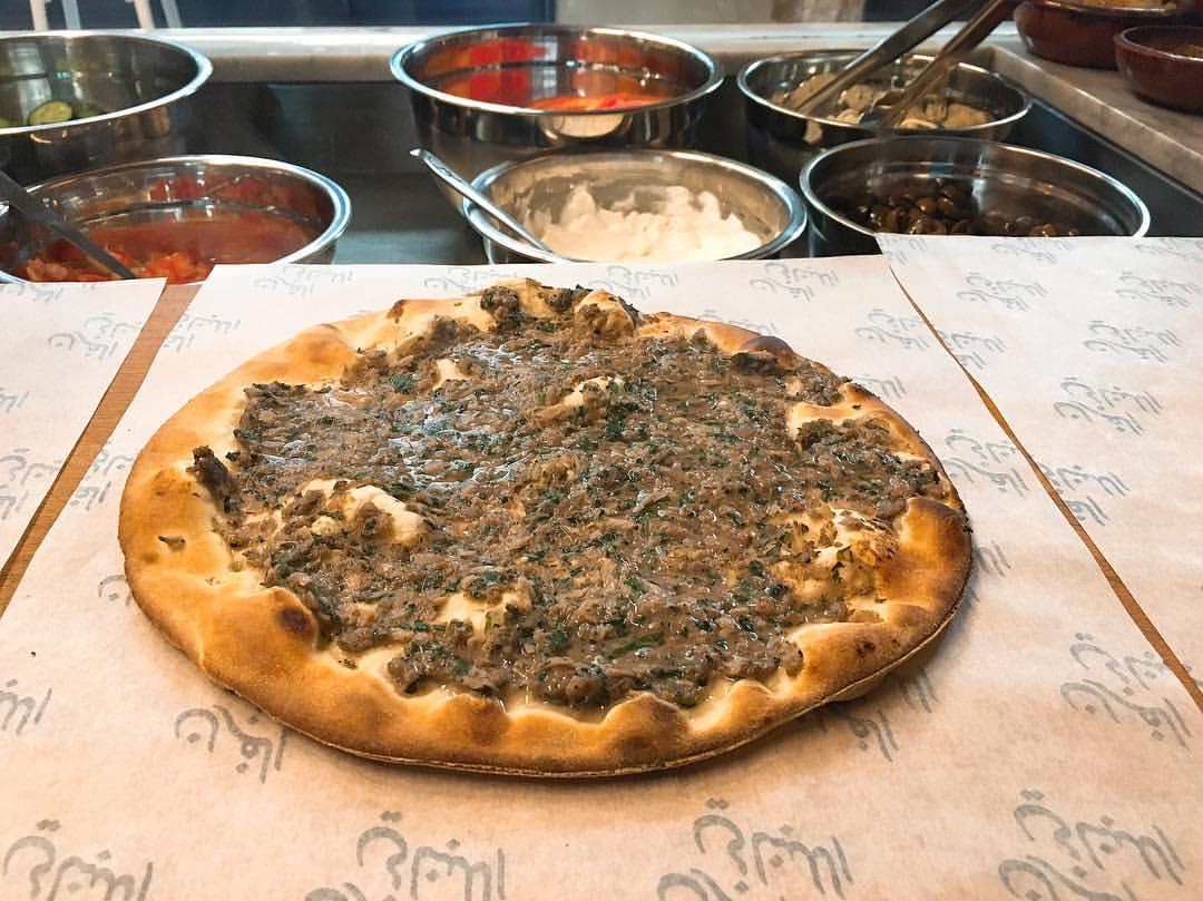 Kaftah Pie.jpg