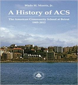 Wade  M orris Jr., A History of ACS  (Lulu.com, 2015) 32-40.  BAX1940-2
