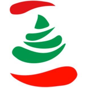 Lebanon In A Picture -