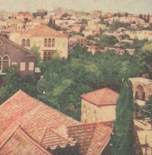 AUB 1910-2.jpg