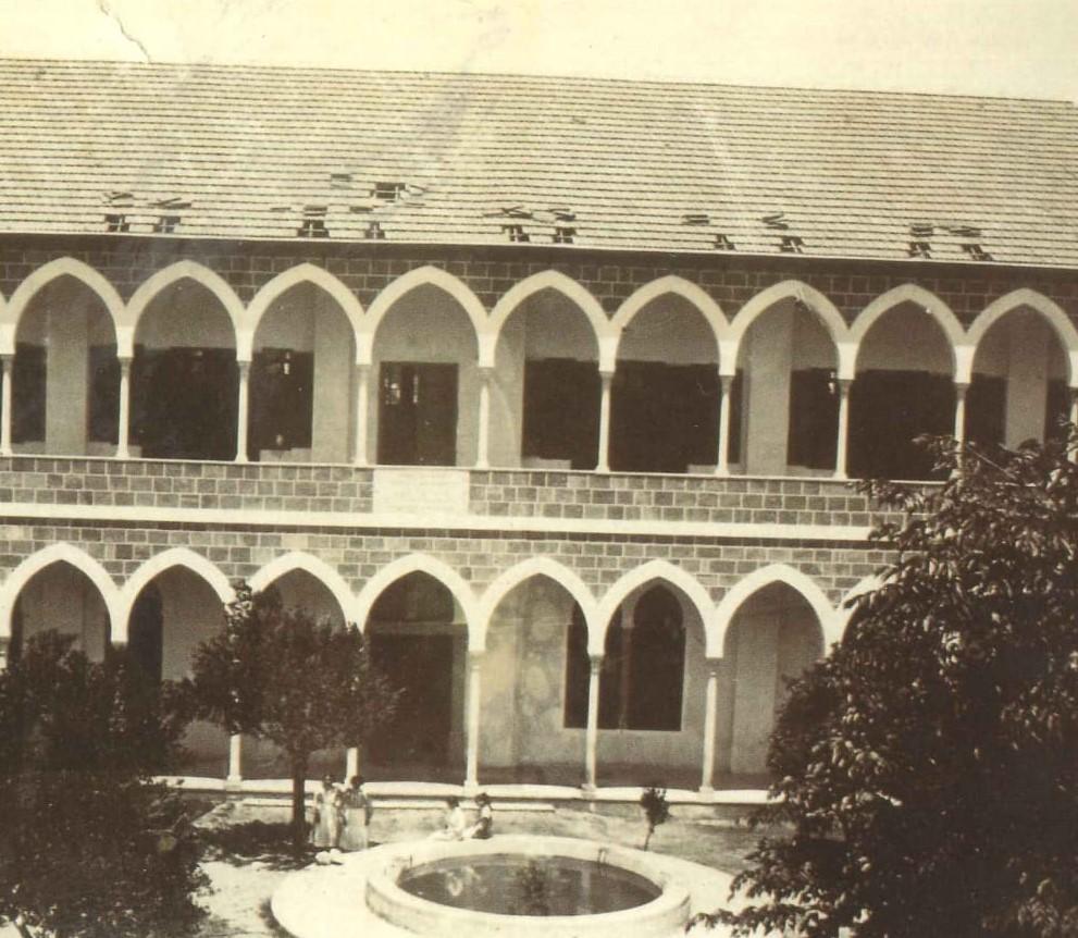British Educational Institute 1915.jpg