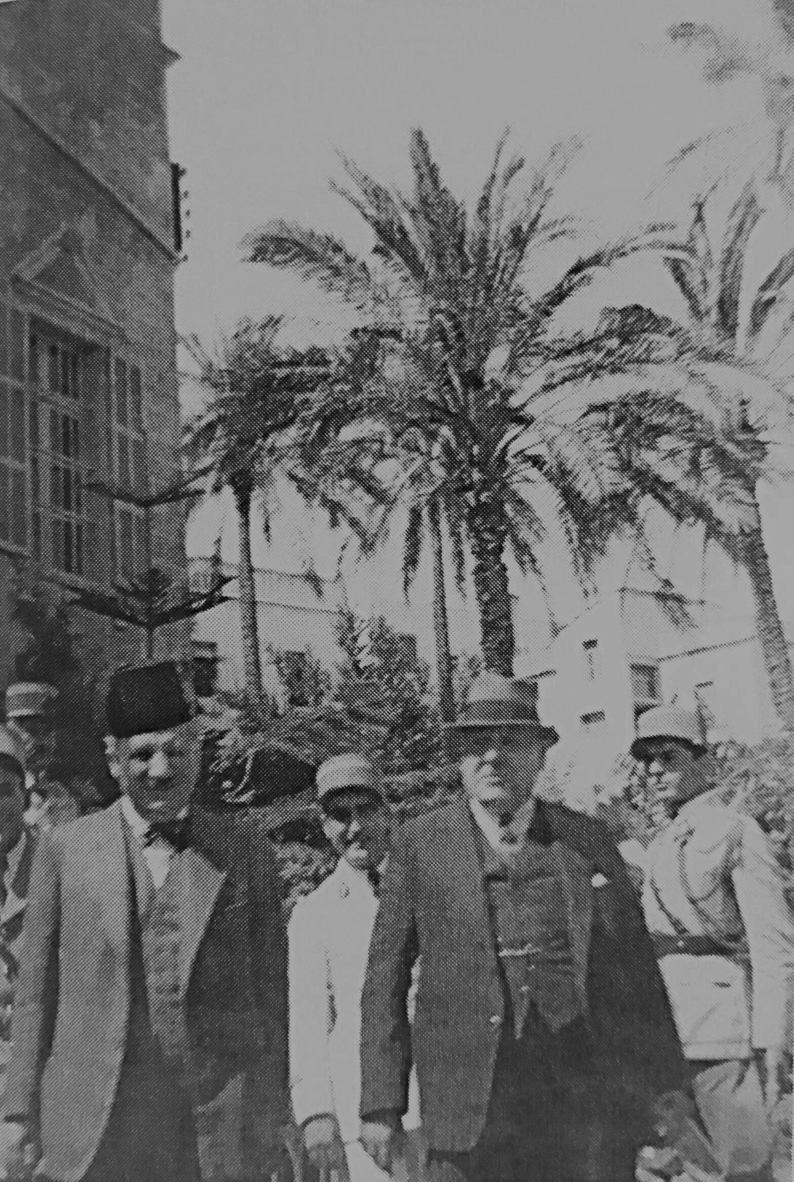 NEW BEIRUT ARCHIVE UPDATE - Lebanon Archive IndexBeirut Archive Index20 JUNE 2018: the 1940-1949 archive has been uploaded and ready for reading. It is a bit longer than usual with extra images as it is the decade of Lebanon's independence. We hope you all like this special edition, and hope that it is informative enough. Enjoy reading!