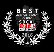 JAHnetics-JAHCookies---Cannnabis-Cup-Winner-2016-Best-Flower-Medical-INdica-SOCAL.jpg