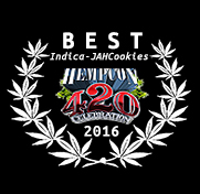 JAHnetics-San-Francisco-Cannabis-Delivery--Award-HempCon-Best-Indica_2016.jpg