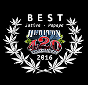 JAHnetics-San-Francisco-Cannabis-Delivery--Award-HempCon-Best-Sativa_2016.jpg