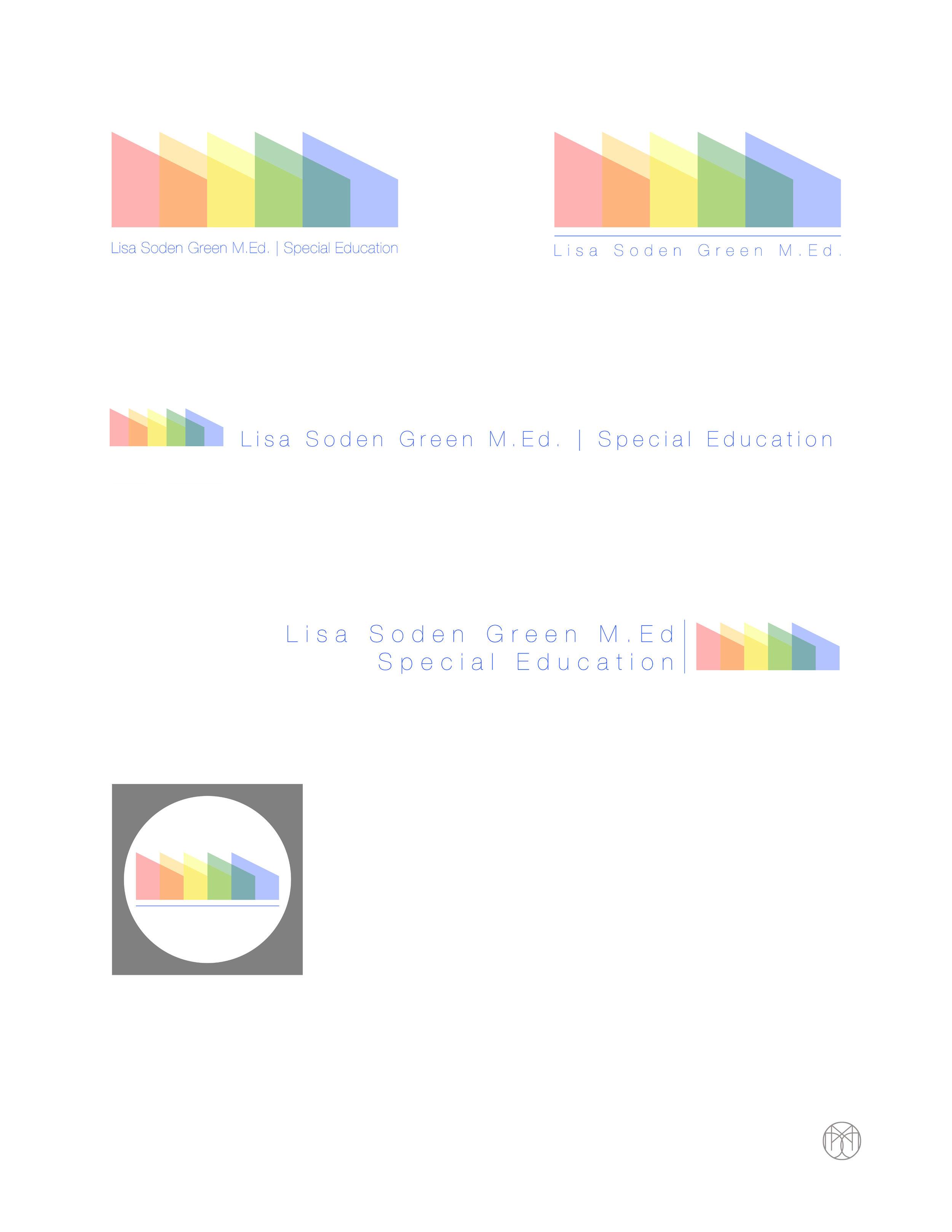 LSG styleguide 2.jpg