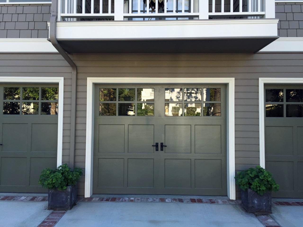 clopay_reserve_collection_doors.jpg