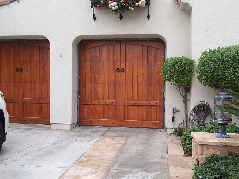 custom_wood_ranch_house_doors.jpg