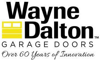 We encourage you to preview Wayne Dalton's Garage Doors.