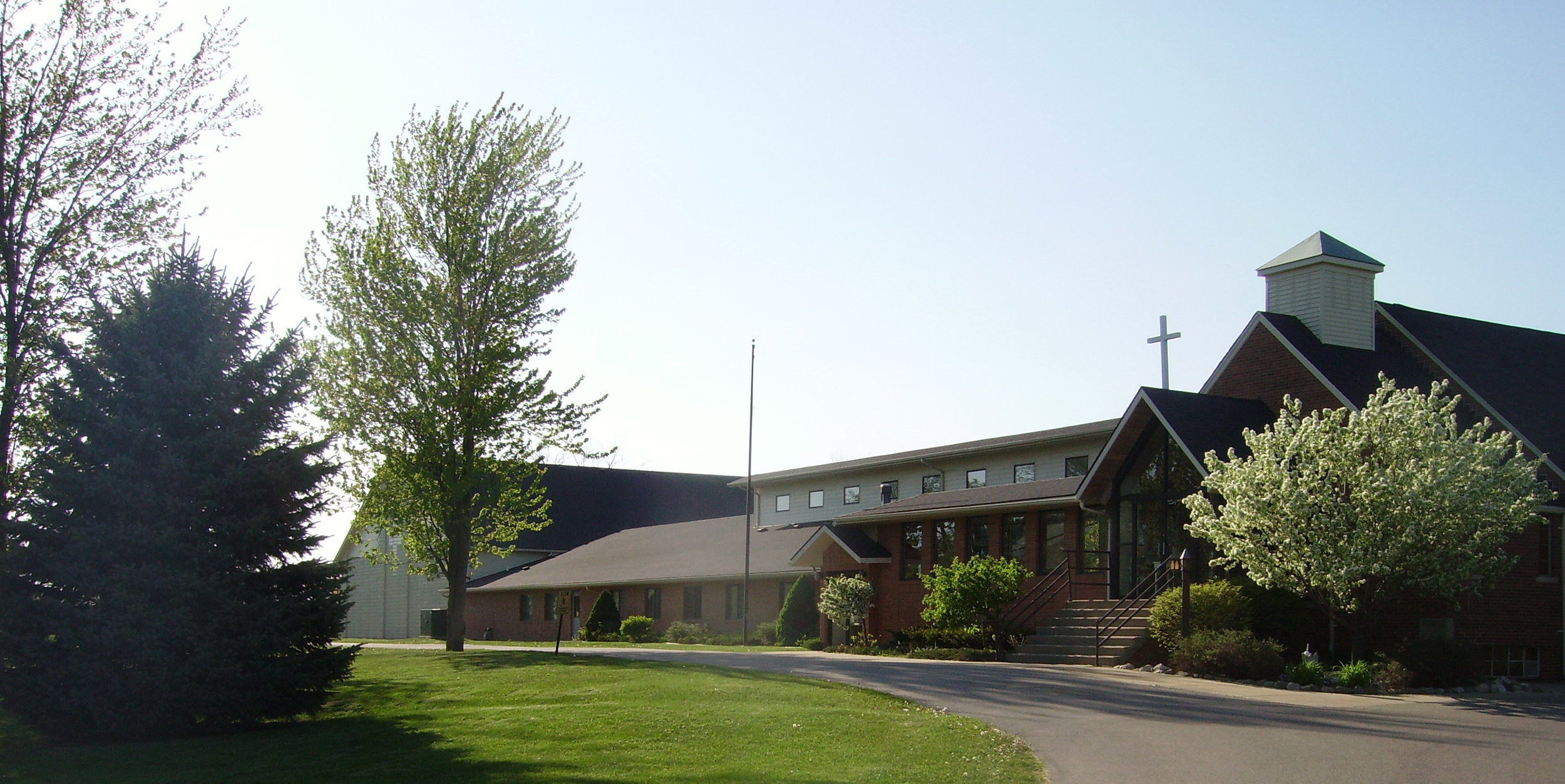 church spring pic.jpg
