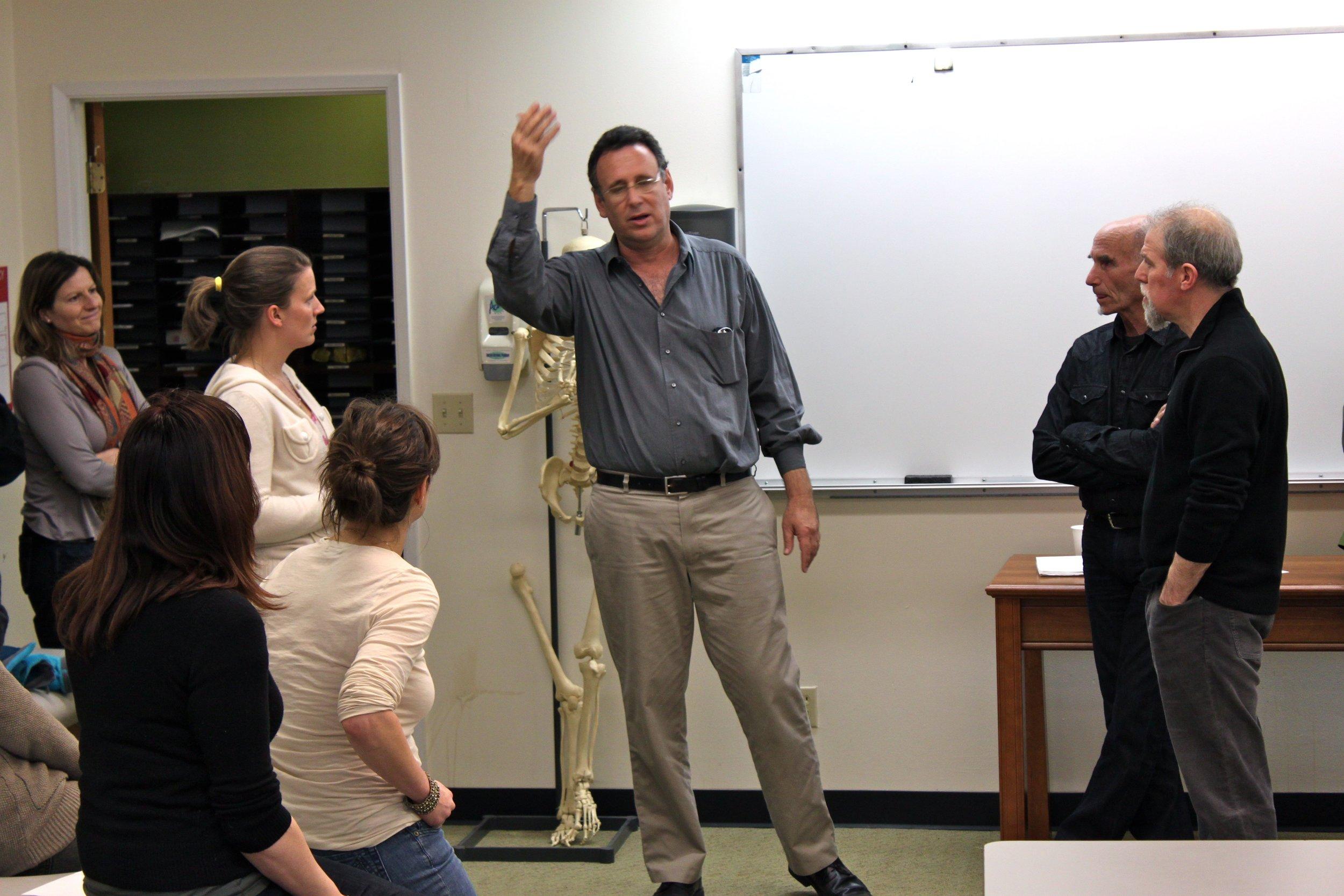 Dan teaching SF 3.jpg