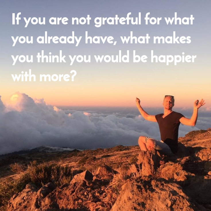 gratitude-quote-tommy-ludvigsson