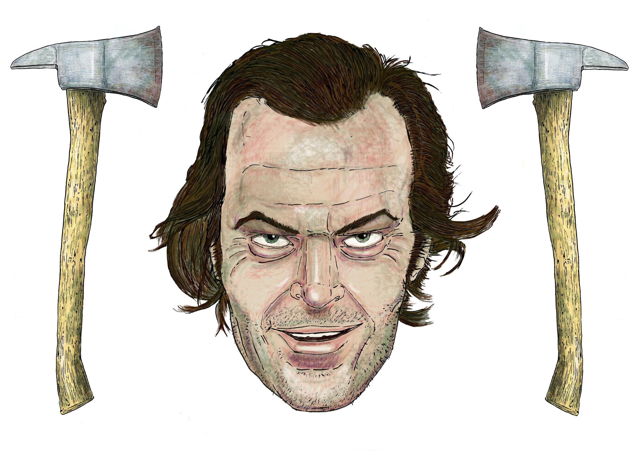 jack and axe.jpg