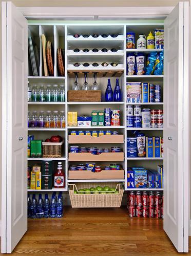 pantry storage.jpg
