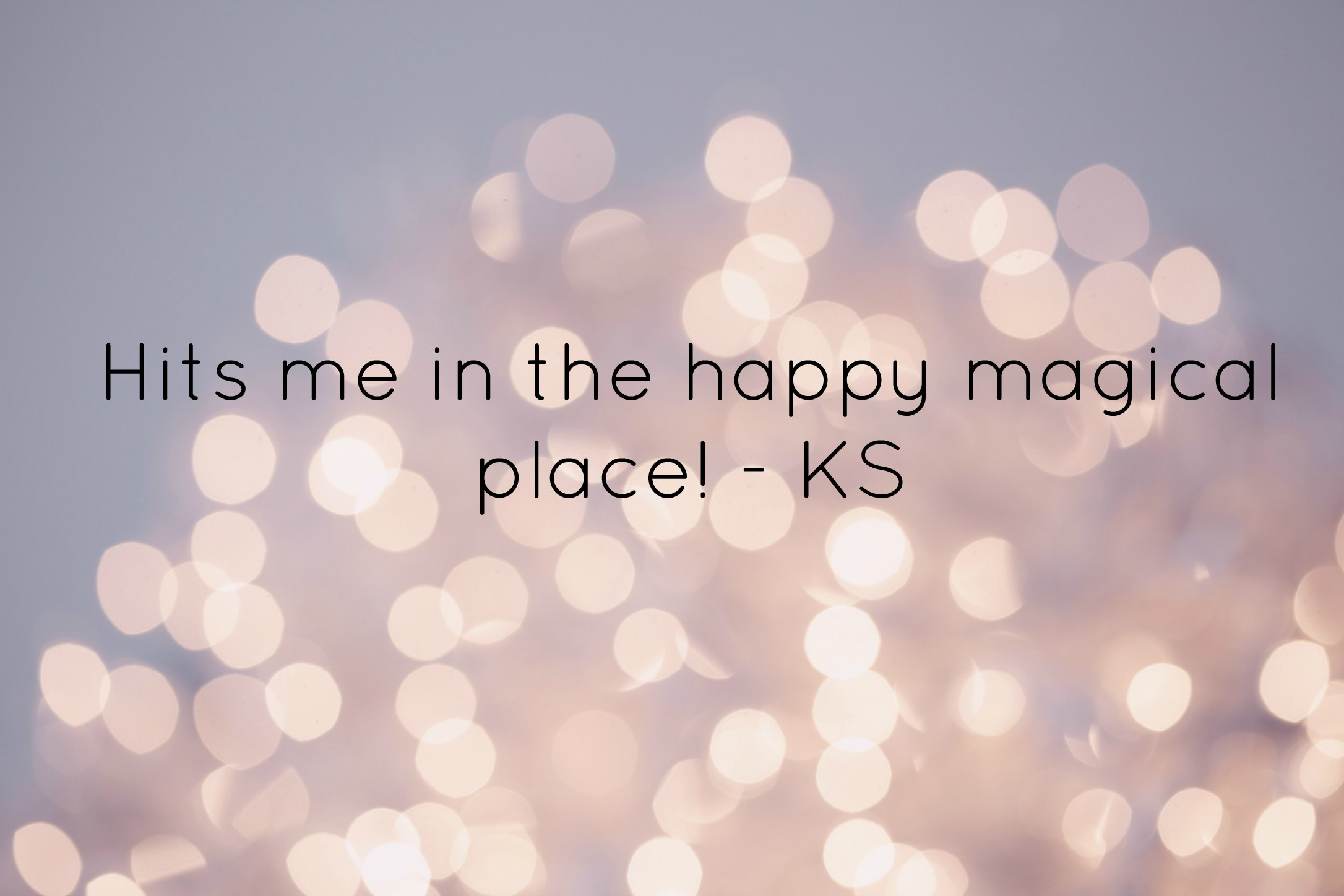 KS 1.jpg
