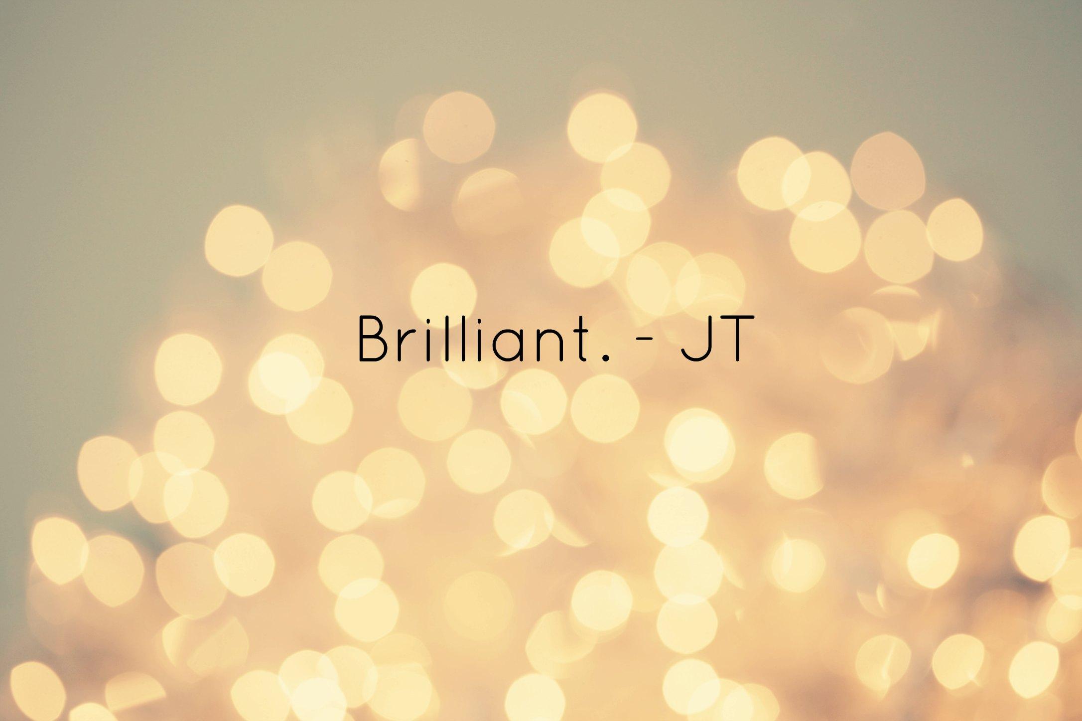 JT 1.jpg