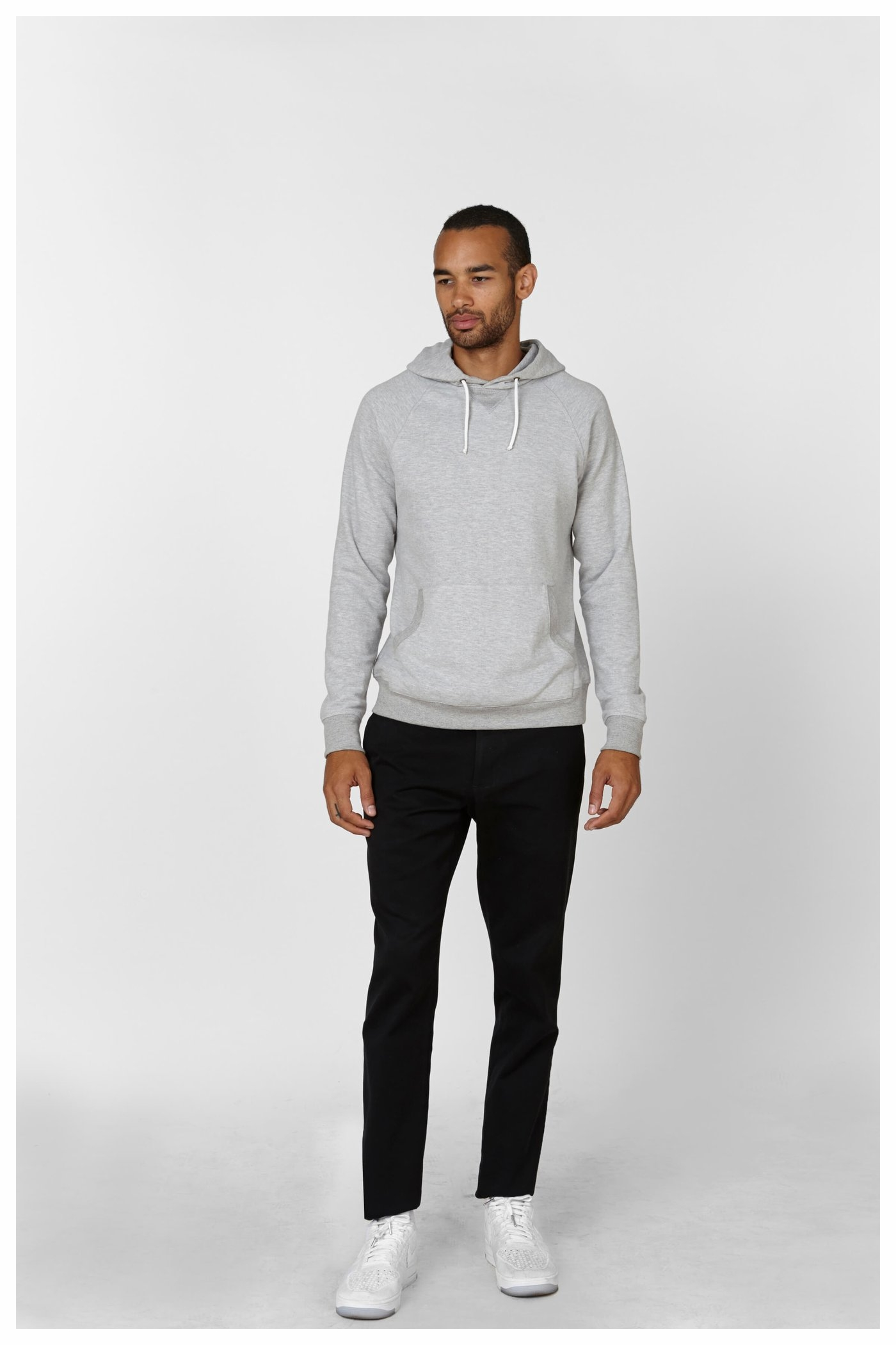 hoodie-heather-grey-1_1400x.jpg