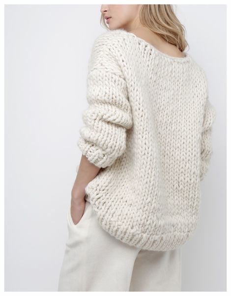 wool-and-the-gang-ivory-white-way-wool-sweater-white-product-4-353509905-normal.jpeg