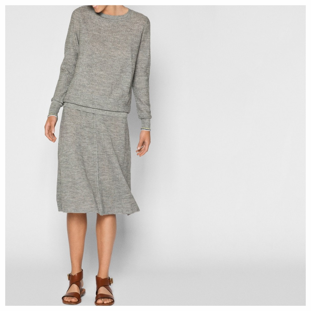 753_knit_strik_blouse_bluse_skirt_nederdel_violet_grey_gra__lookbook_primary.jpg