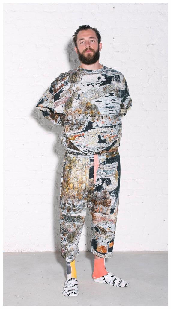 anntian-outfits_final-150.jpg