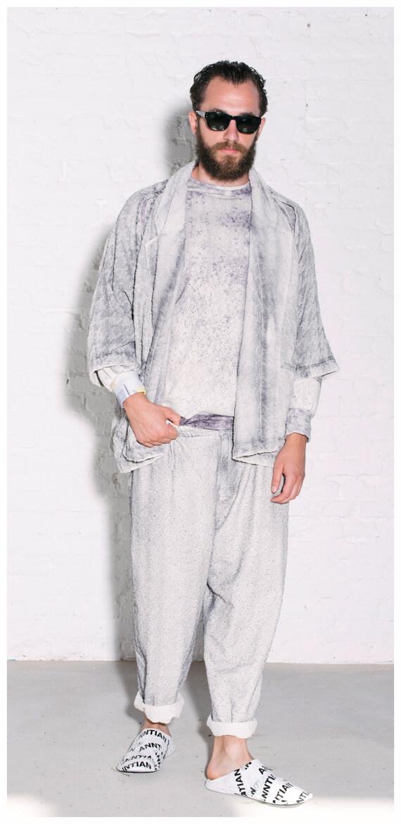 anntian-outfits_final-160.jpg