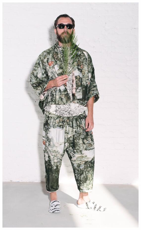 anntian-outfits_final-199.jpg