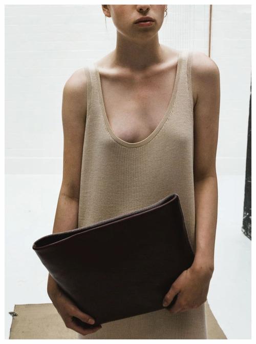 boob-IMG_1387-2.jpg