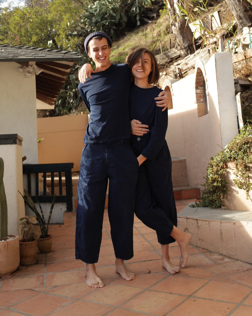 Olderbrother-Andrew-Carissa-Gallo-Hand-Me-Downs-Natural-Dye-Indigo-Los-Angeles-2_1024x1024.jpg