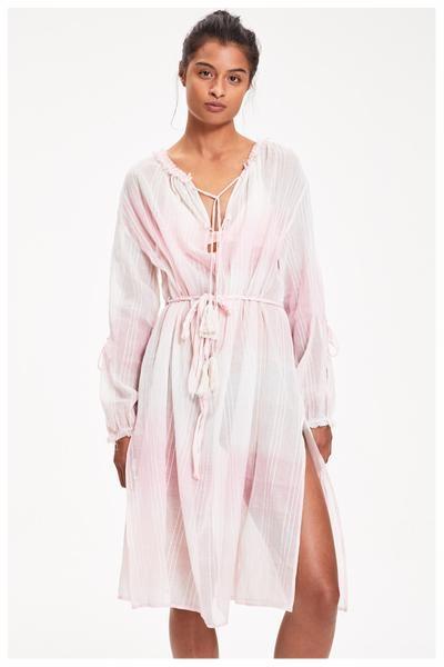 Berhan_Bohemian_Dress_Main_Pink_grande.jpg