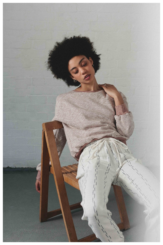 WEB_-_Copper_Jumper_contrast_white_forever_trousers_2.jpg