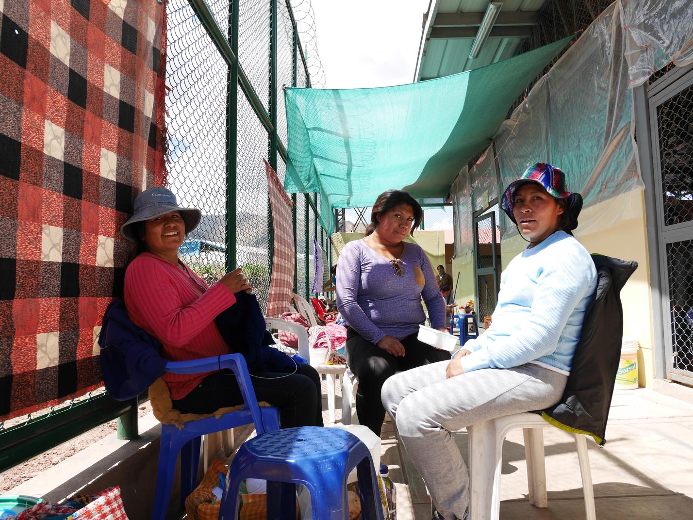 CARCEL_Cusco_prison_women.png