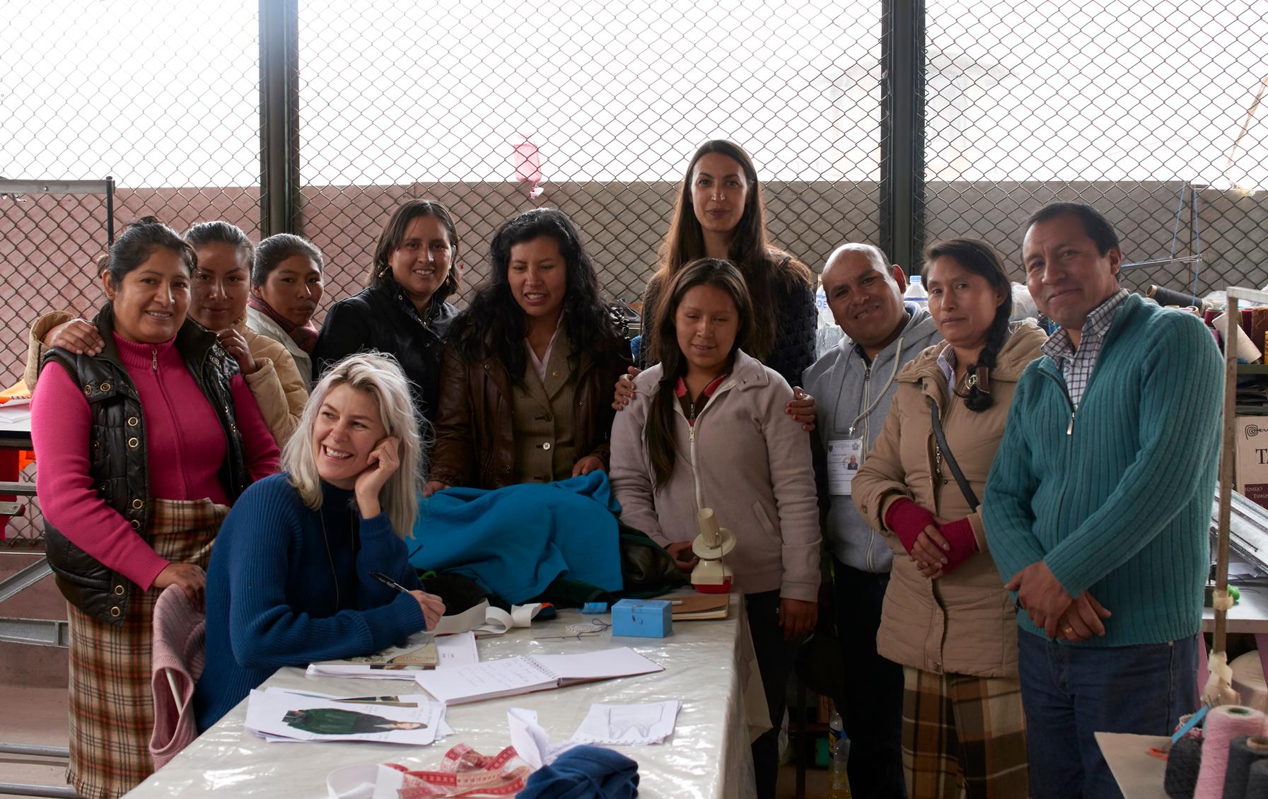 CARCEL_Cusco_prison_Team.png