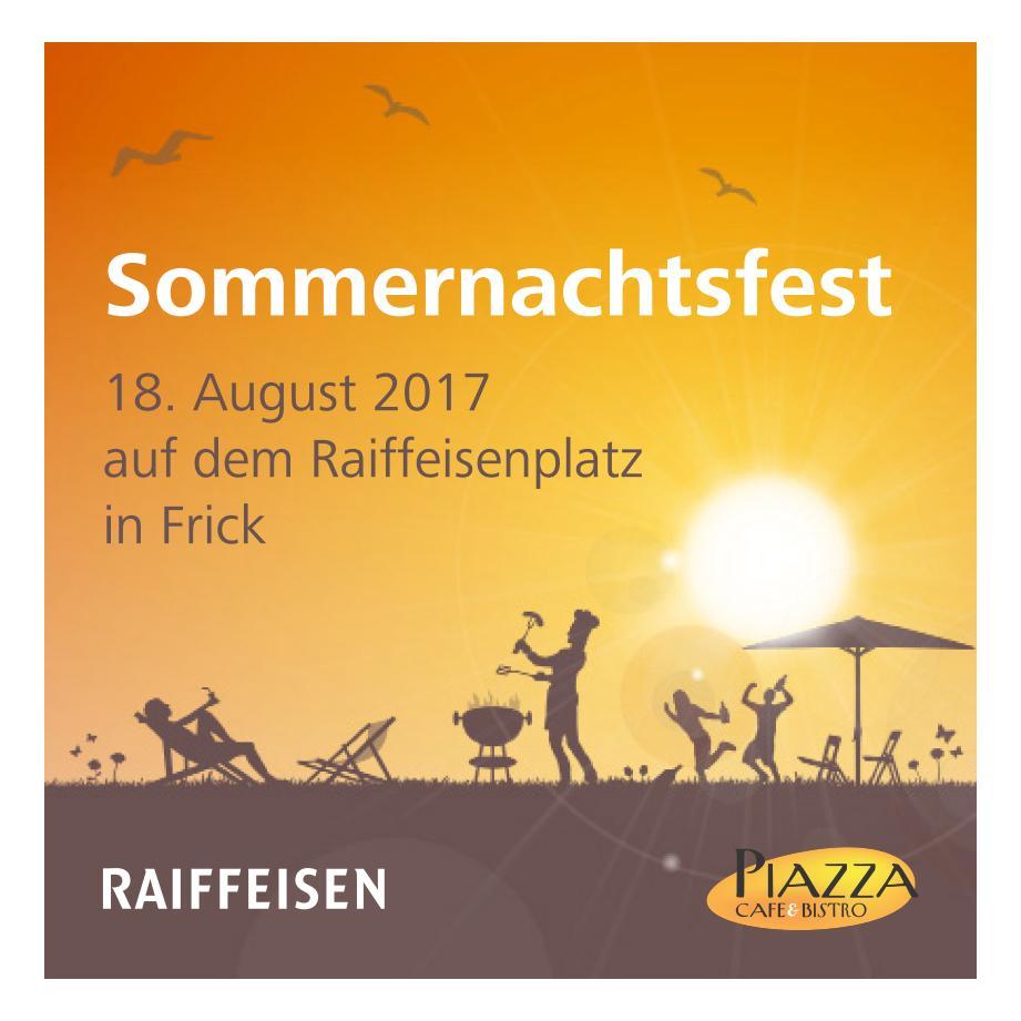 Flyer Sommernachtsfest.jpg