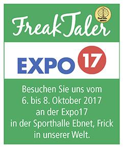 Inserat Freaktaler Expo 17_Mail-Anhang_hoch.jpg