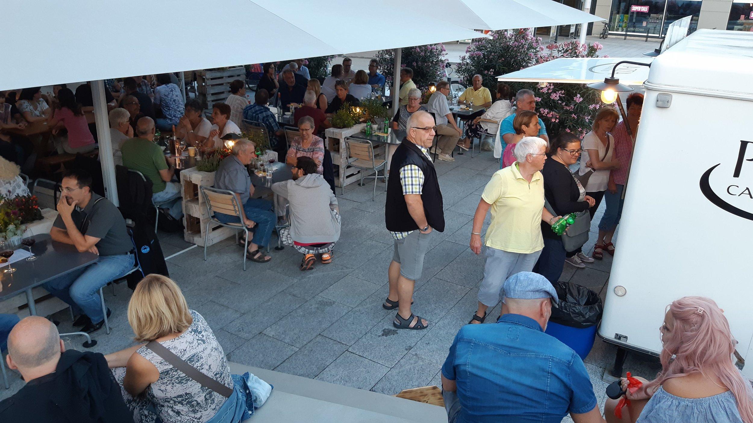 Sommernachtsfest 2018 (3).jpg