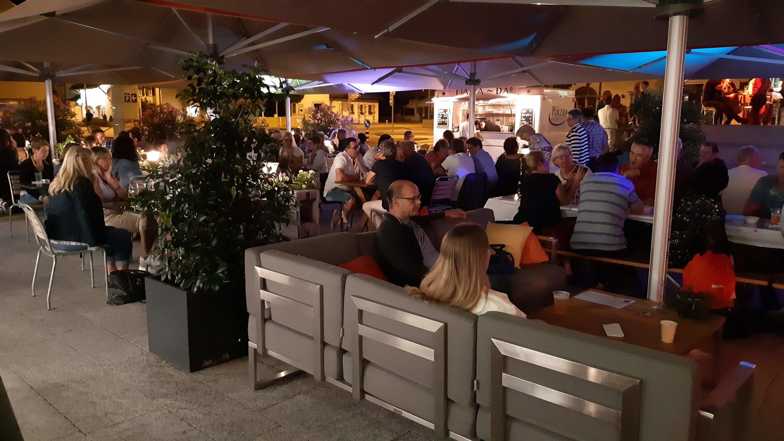Sommernachtsfest 2018 (17).jpg