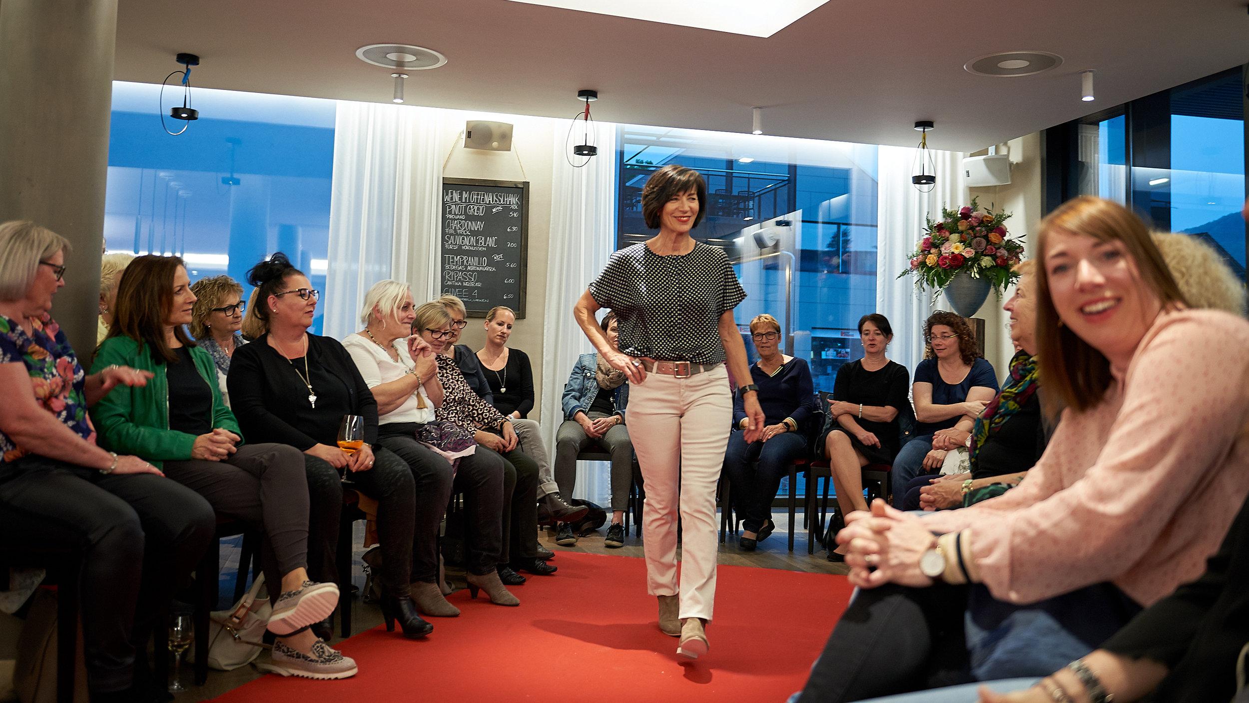 Frauenpower Frick_Bild J.P. Ritler_087.jpg
