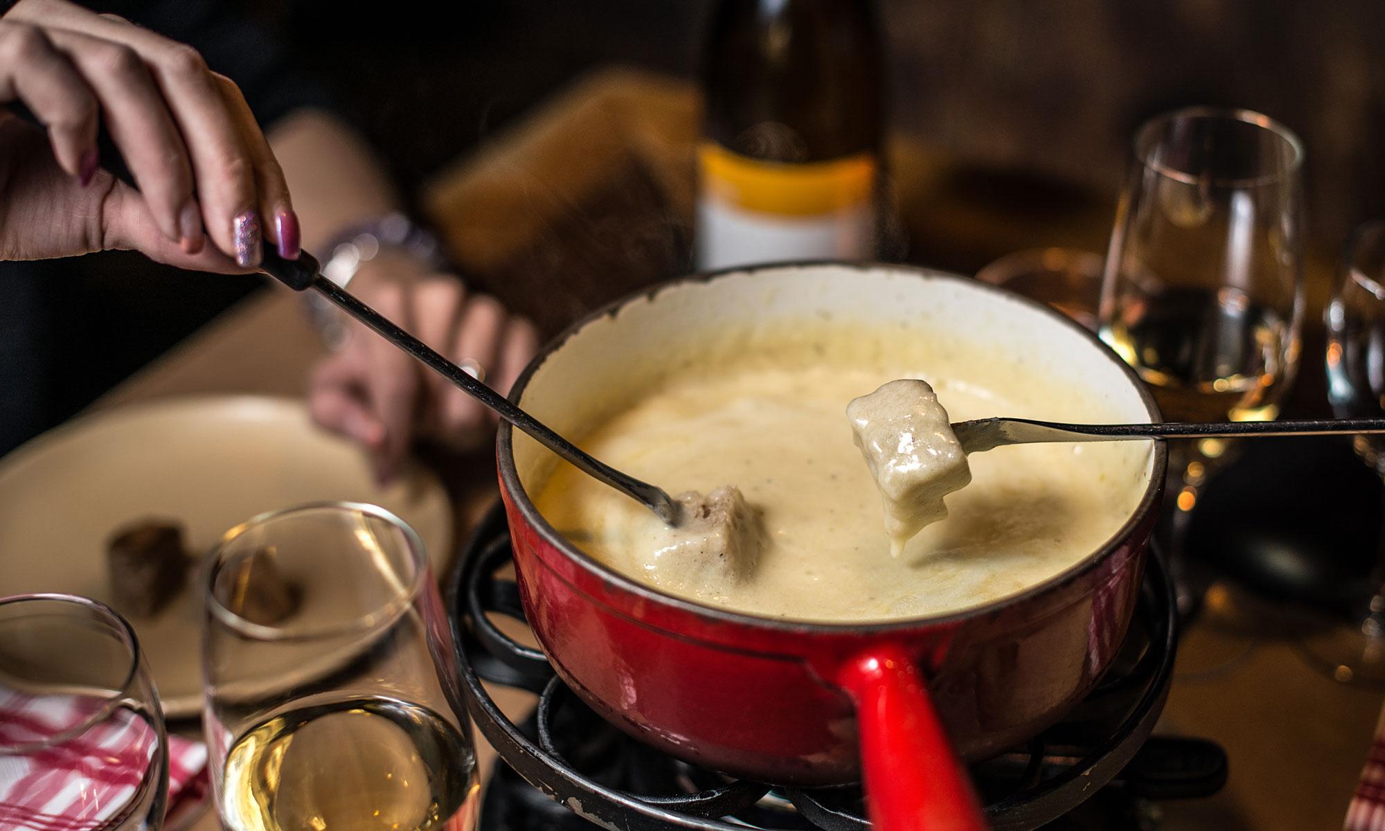 fondue-1.jpg