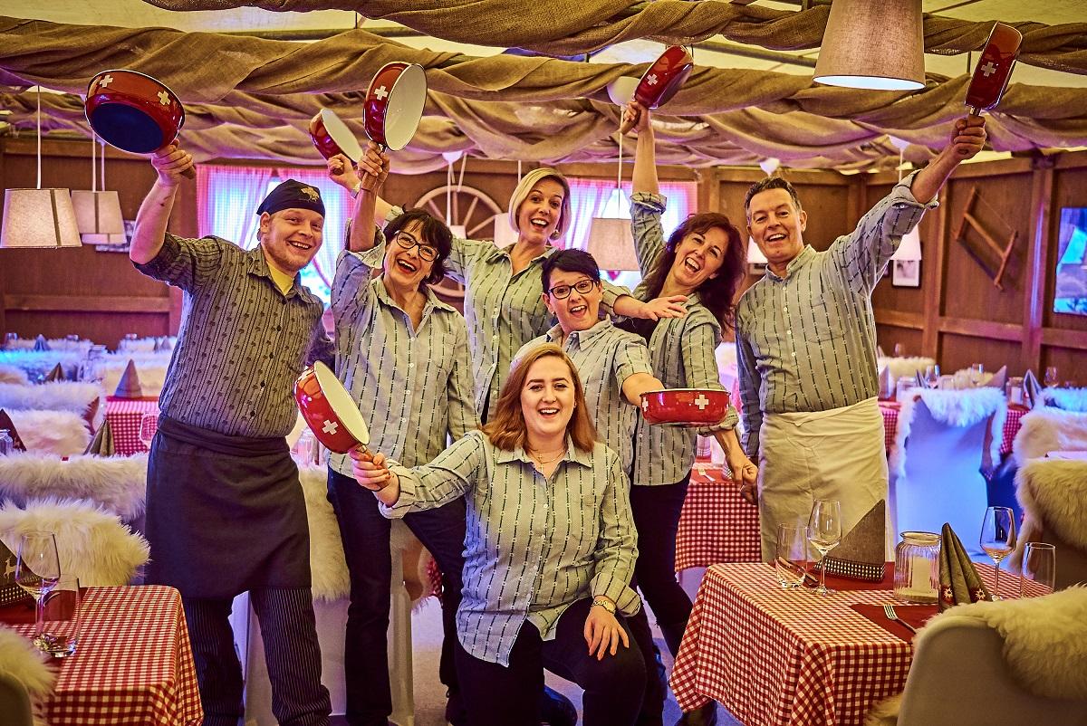 Fondue-Hütten Team.jpg