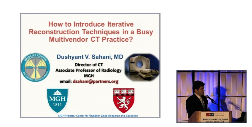 Orientation to Dual Energy CT: Principles and Implementations