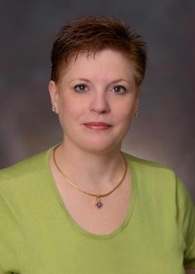 Associate Professor of Radiology, Pediatrics, & Cardiovascular Medicine | Phoenix Children's Medical Group - Radiology