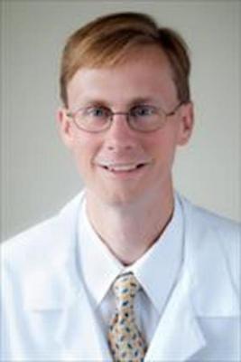 Associate Professor (Department of Radiology) | UCSF School of Medicine