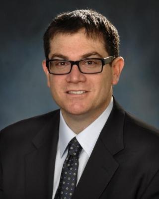 Assistant Professor | University of Maryland School of Medicine    Medical Director of Magnetic Resonance Imaging | University of Maryland School of Medicine