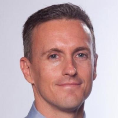 Assistant Professor of Radiology (Pediatric Radiology) | Stanford University Medical Center
