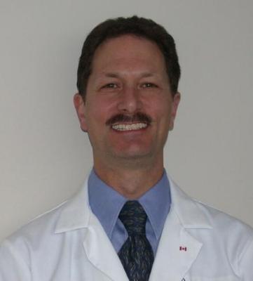 Assistant Professor of Radiology   Tufts University School of Medicine    Senior Health & Policy Advisors   Partners in Health